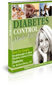 http://www.webbusinesssecrets.com/showcase/shells/diabetes_files/diabetes100.jpg